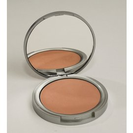 Powder Natural Porcelain RTW Mineral Compact
