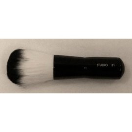 Brushes Taklon Studio 31 Brush