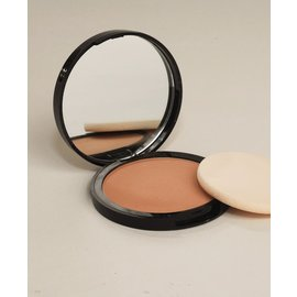 Powder Deep Beige Dual Activ Powder