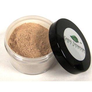 Powder Neutral Translucent Powder