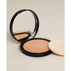 Powder Tender Beige Dual Activ Powder