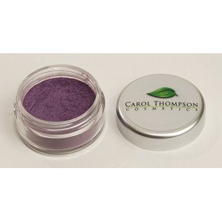 Eyes Orchid Loose Eyeshadow