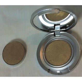 Shipping Antique Gold RTW Eyeshadow Pan