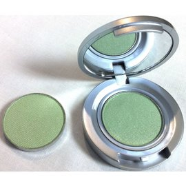 Shipping Bamboo RTW Shadow Refill