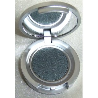 Eyes Ultramarine Shadow Compact