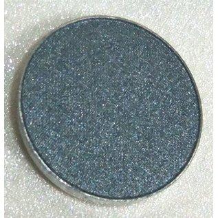 Eyes Ultramarine Eyeshadow pan