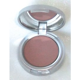 Cheeks Marvelous RTW Mineral Blush Compact
