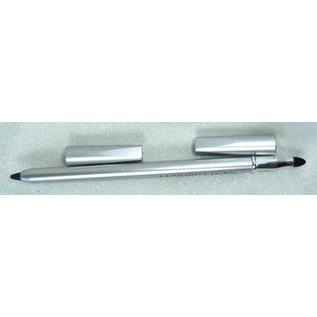Eyes Tanzanite Mineral Liner Pencil
