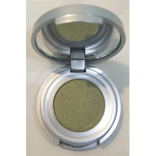 Eyes Eternity RTW Eyeshadow Pan