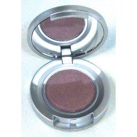 Eyes Pink Diamond RTW Eyeshadow Compact