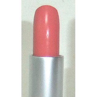 Lips Girly Girl Custom Lipstick