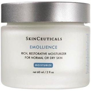 Skincare Emollience Moisturizer