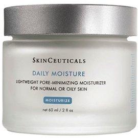 Skincare Daily Moisture