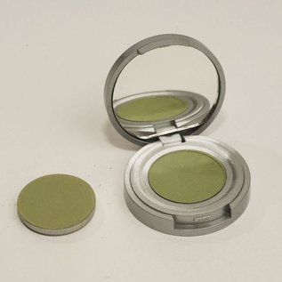 Eyes Pistachio Pan RTW Eyeshadow