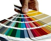 Color Analysis & Products