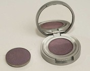 Mineral Eyeshadow Compact