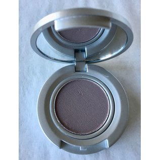 Eyes Stormy Weather RTW Eyeshadow Compact