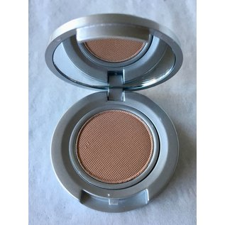 Eyes Toffee RTW Eyeshadow Compact