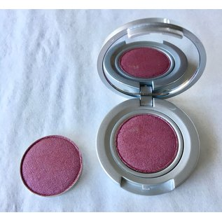 Eyes Berry Exclusive Eyeshadow Compact