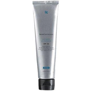 Skincare Ultimate Defense SPF30
