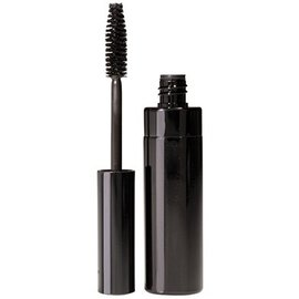Eyes Luxury Mascara black