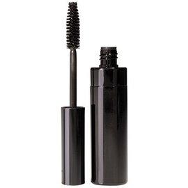 Eyes Luxury Waterproof Black Mascara