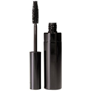 Eyes Luxury Waterproof Black Mascara