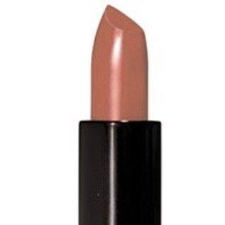 Lips Audrey Matte Lipstick*
