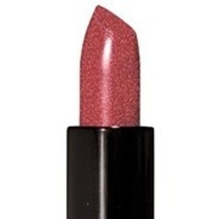 Lips Coral Pink Lipstick