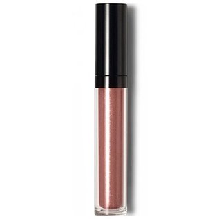 Lips Cherub Plumping Gloss