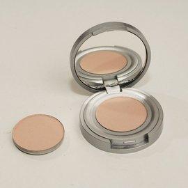 Shipping Latte Eyeshadow RTW Compact