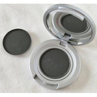 Eyes Slate RTW Eyeshadow Pan