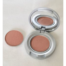 Eyes Mirage RTW Eyeshadow Pan