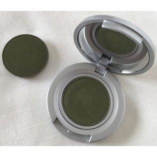 Eyes Ivy RTW Eyeshadow Compact