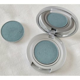 Eyes Mermaid RTW Eyeshadow Compact