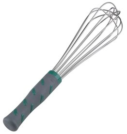 "Vollrath - Jacob's Pride Vollrath 47092 Jacob's Pride 14"" French Whisk with Nylon Handle"
