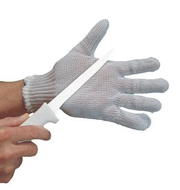 San Jamar, Inc San Jamar PBS301 Butcher/Cut Resistant Glove Large