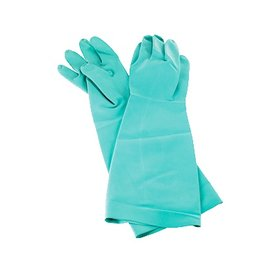 San Jamar, Inc San Jamar 19NU-L Dishwashing Pot/Sink Glove, large, 19""
