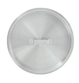 Winco Professional Winco ALPC-100 Cover/Lid 100 Stock Pot