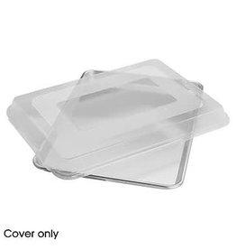 Focus Food Snap on Cover Full Size Bun / Sheet Pan