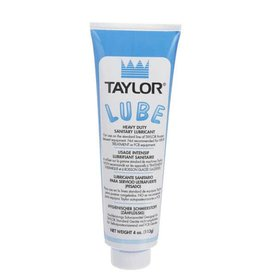 Delta Blue Taylor Lube 4 oz