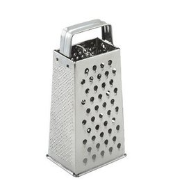 Adcraft Adcraft GS-25 Tapered Grater with Handle