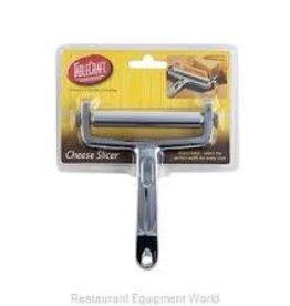Tablecraft Cheese Slicer, Adjustable Slicing Wire