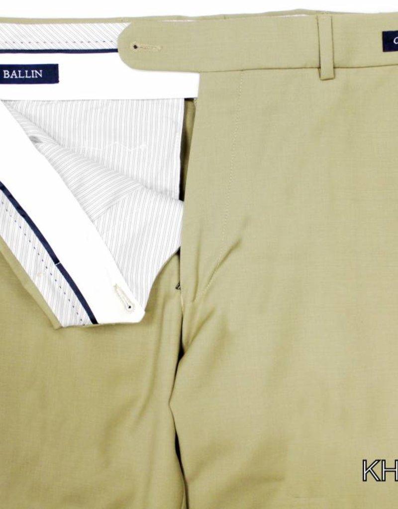 Ballin DUNHILL:120'S COMFORT GAB M55499051