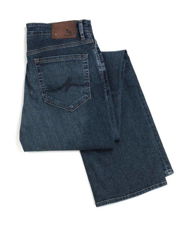 34 Heritage 34 heritage mid comfort Stretch Jeans