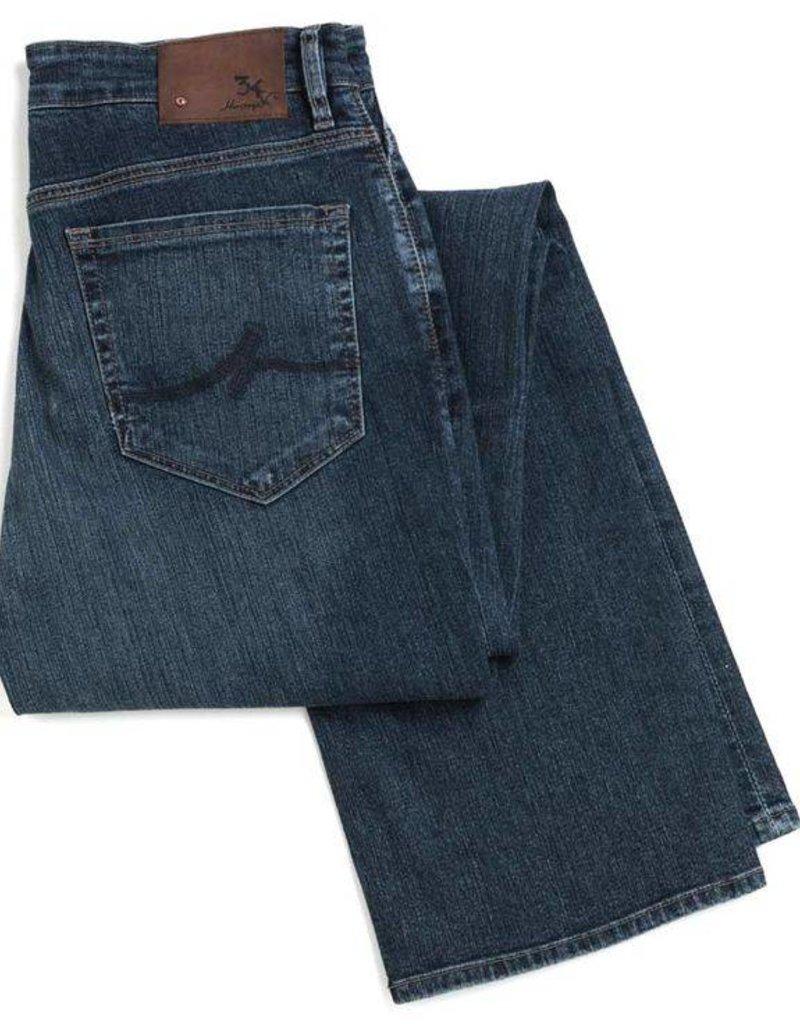 34 Heritage 34 heritage mid comfort Stretch Jeans