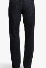 34 Heritage 34 heritage dark comfort Stretch Jeans