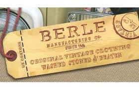 Berle