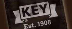 Key Work Clothes