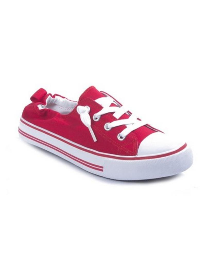 Logan Casual Sneaker -